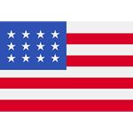 Внешние малые острова США