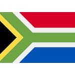 Южноафриканский английский