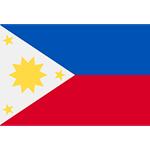 Филиппинский