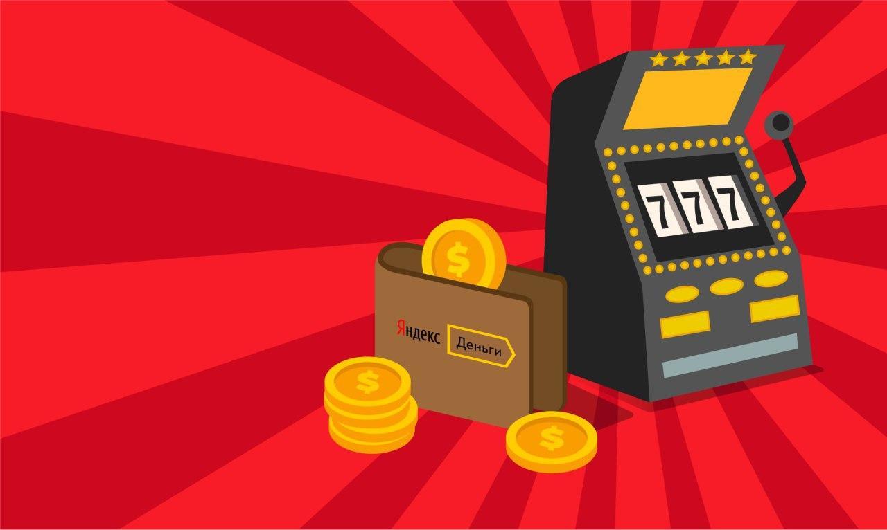 casino online free slot machines